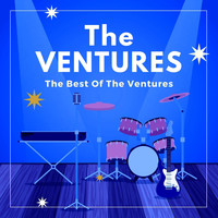 The Ventures - The Best of the Ventures