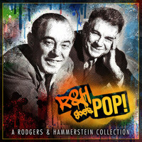 Various Artists - R&H Goes Pop!