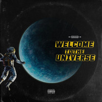 Willis - Welcome to the Universe (Explicit)