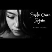 Alfredo Rodriguez - Smile Once Again