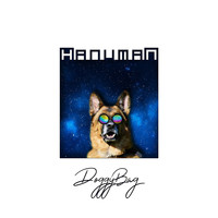 Hanuman - Doggy Bag (Explicit)