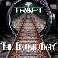 Trapt - Far Enough Away (Acoustic)