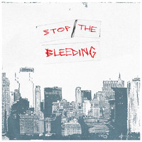 Wolves At The Gate - Stop the Bleeding