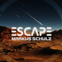 Markus Schulz - Escape (Extended Mix)