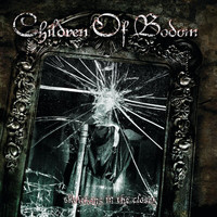 Children Of Bodom - Skeletons in the Closet (Explicit)