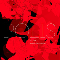 Billy Dalessandro - Polis