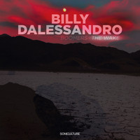 Billy Dalessandro - Boomers - The Wake