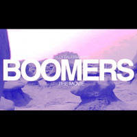 Billy Dalessandro - Boomers - The Movie Soundtrack