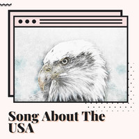 American Patriotic Music - Song About The USA