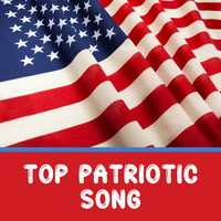 4th Of July Ensemble - Top Patriotic Song