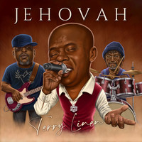 Terry Linen - Jehovah