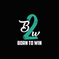 Peyton - Born 2 Win (Explicit)