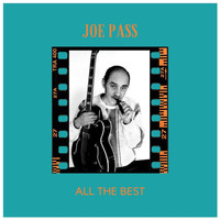 Joe Pass - All the Best