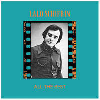 Lalo Schifrin - All The Best