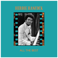 Herbie Hancock - All the Best