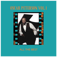 Oscar Peterson - All the Best (Vol.1)