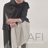 AFI - Good in Goodbye