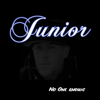 Junior - No One Knows