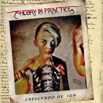 Theory In Practice - Crescendo Dezign
