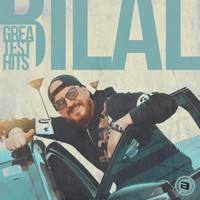 Bilal - Greatest Hits Cheb Bilal
