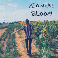 Li - Flowers Bloom