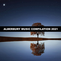 Various Artists - Alberbury Music Compilation 2021