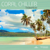 Coral Chiller - Waterflow