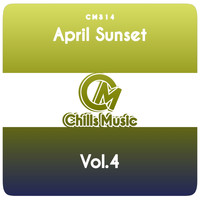 Various Artists - April Sunset, Vol.4
