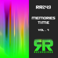 Various Artists - Memories Time, Vol. 4