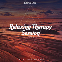 José Sierra - Relaxing Therapy Session with José Sierra (Pt 2)