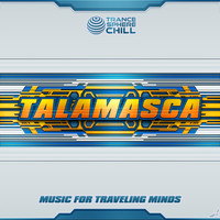 TALAMASCA - Music for Traveling Minds