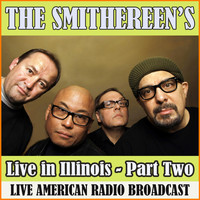 The Smithereens - Live in Illinois - Part Two (Live)
