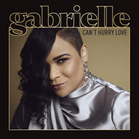 Gabrielle - Can't Hurry Love (Edit)
