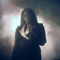 Mica Paris - Sunday Service (Live from The Church of Sound) - EP