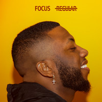 Focus - Regular