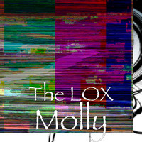 The Lox - Molly