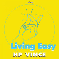 HP Vince - Living Easy