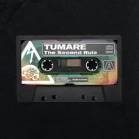TUMARE - The Second Rule