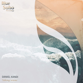DANIEL KANDI - Talking Waves
