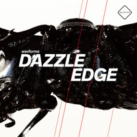 Various Artists - Dazzle Edge