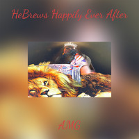 AMG - HeBrews Happily Ever After