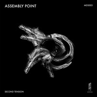 Second Tension - Assembly Point