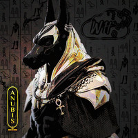 Why? - Anubis (Explicit)