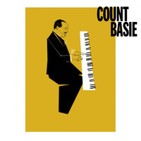 Count Basie - The Count Basie Collection