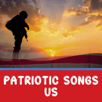 4th Of July Song - Patriotic Songs US