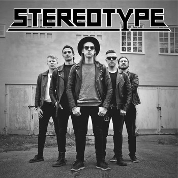 Stereotype - Stereotype (Explicit)