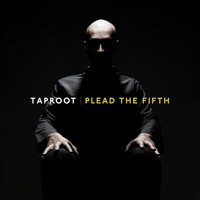Taproot - Plead The Fifth (Explicit)