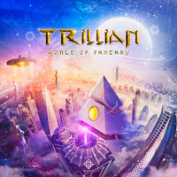 Trillian - World of fantasy