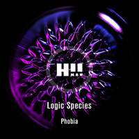 Logic Species - Phobia