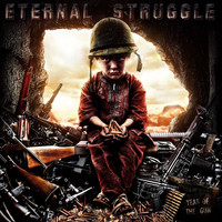 Eternal Struggle - Manifesto / Point One (Explicit)